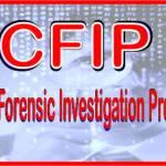 IICFIP Incorporation Profile Picture