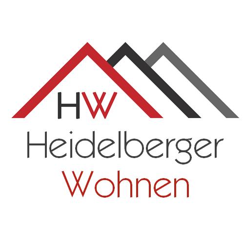Ihr Immobilienmakler in Heidelberg - Heidelberger Wohnen Immobilien